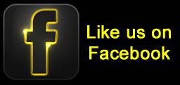 Like Heavy Vee on Facebook